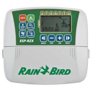 Контроллер внутренний ESP-RZX-6i Rain Bird