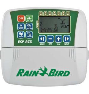 Контроллер внутренний ESP-RZX-4i Rain Bird