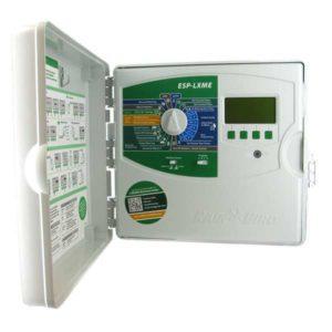 Модульный контроллер Rain Bird серии ESP-LXME-8
