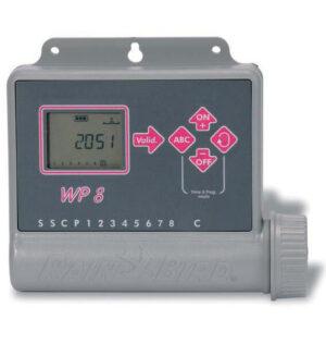Контроллер Rain Bird WP-8