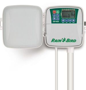 Контроллер наружный ESP-RZX-8 Rain Bird