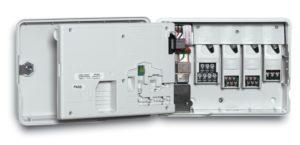 Модульный контроллер ESP-4ME Rain bird