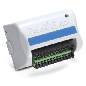 Модуль расширения ESP-LXME-SM12 для контроллера ESP-LXME