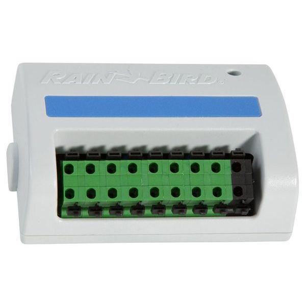 Модуль расширения ESP-LXME-SM8 для контроллера ESP-LXME