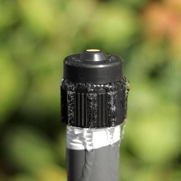 Баблер PCT-10 с низким расходом воды