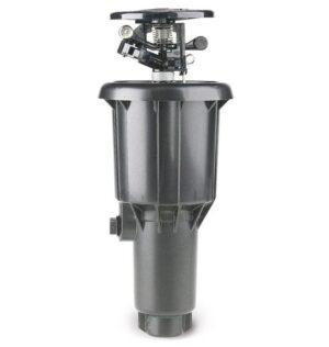 Импульсный ороситель роторного типа 2045a maxi-paw