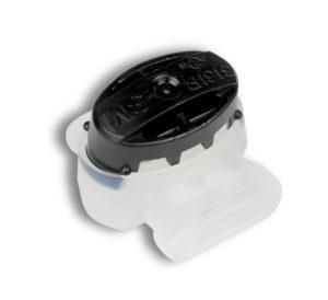 Коннектор для кабеля rain bird dbm