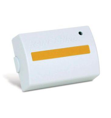 Модуль расширения ESP-LXD-SM75 для контроллера ESP-LXD