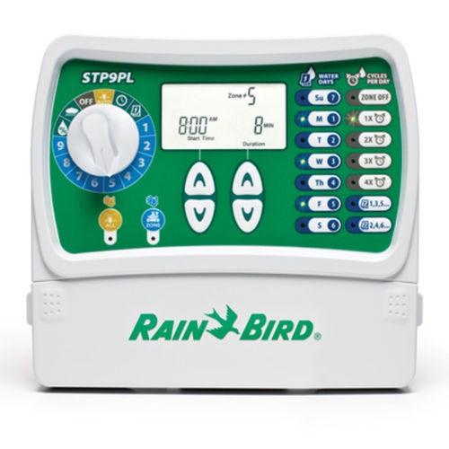 Контроллер Rain Bird серии STP