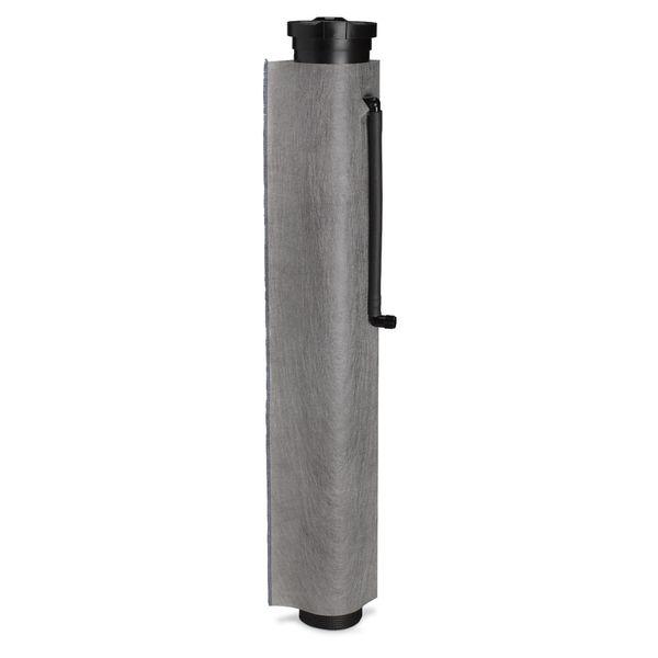 Пленка для защиты от мелких частиц Rain Bird RWS-Sock