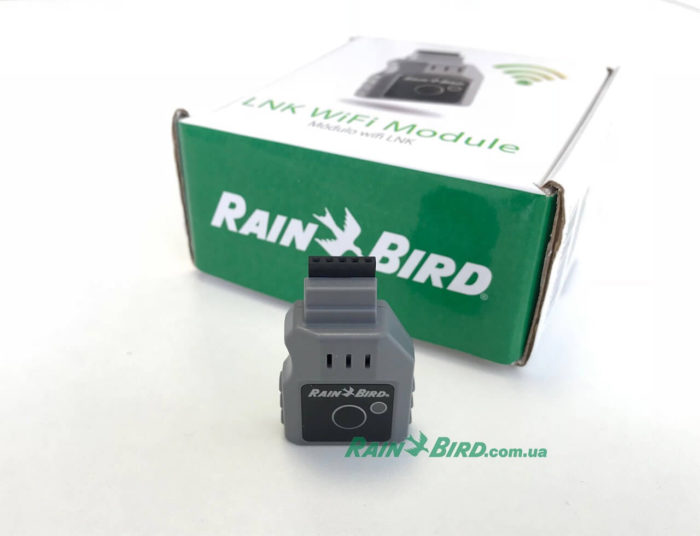 Wi Fi модуль Rain Bird