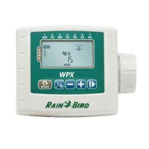 Rain bird WPX DV kit