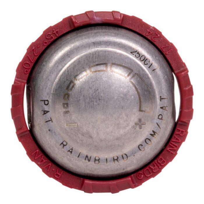 Форсунка ротатор R-VAN-24