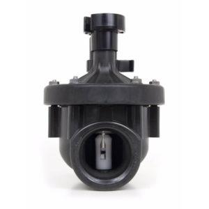 Электромагнитный клапан серии-PESB