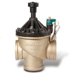 Электромагнитный клапан 300-bpes