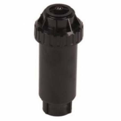 Распылитель Uni Spray 215
