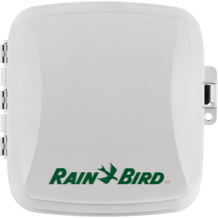 контроллер Rain Bird ESP TM2 WiFi