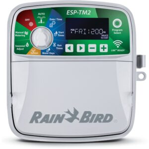 Rain Bird ESP TM2 WiFi