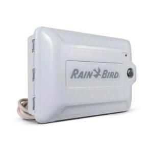 Контроллер Rain bird ESP ME3