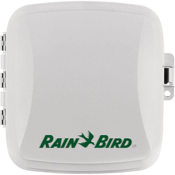 Контроллер ESP TM2 4 Rain bird