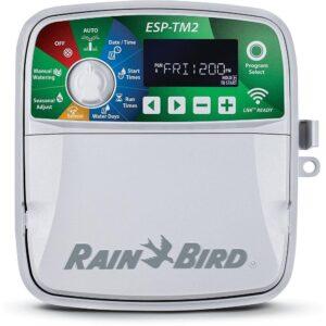 Rain Bird ESP TM2 WiFi