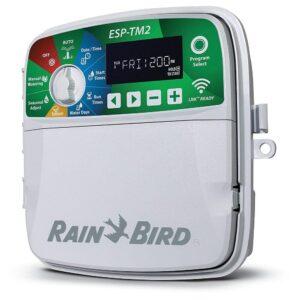 Контроллер esp tm2 rain bird