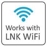 совместим с LNK WiFi Rain Bird